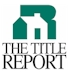 The Title Report